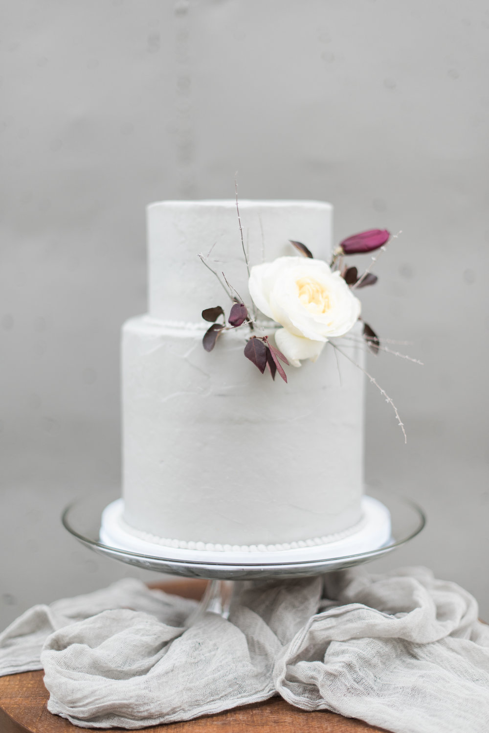 classic city confections athens wedding photographer