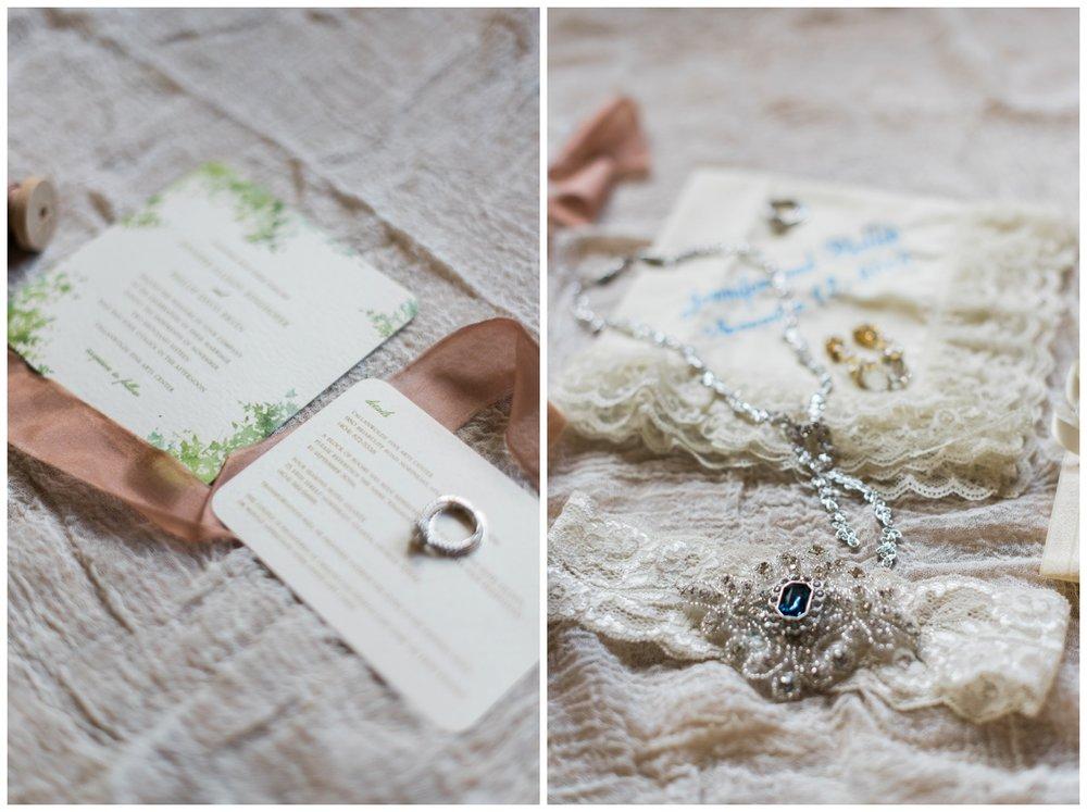 callanwolde wedding photographer