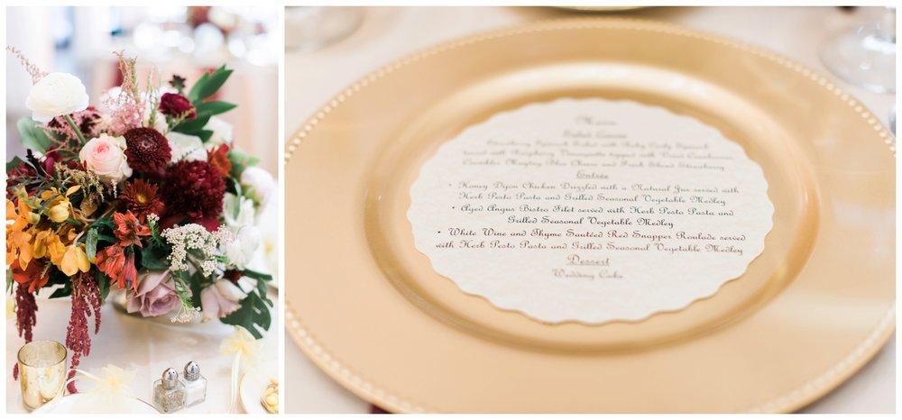 callanwolde wedding endive catering