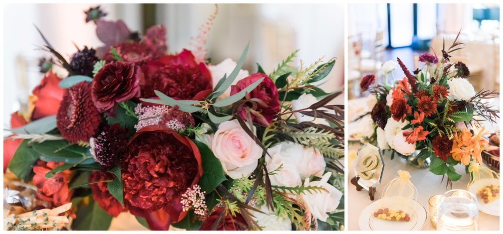 wrennwood designs atlanta florist