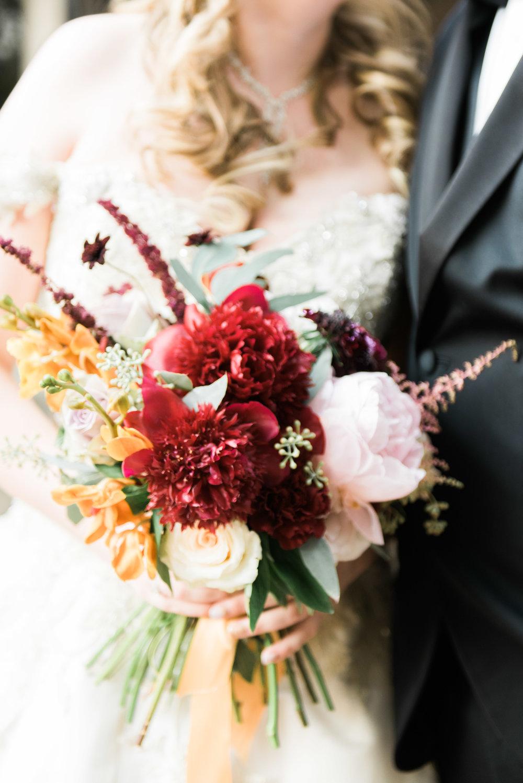 wrennwood floral design atlanta florist
