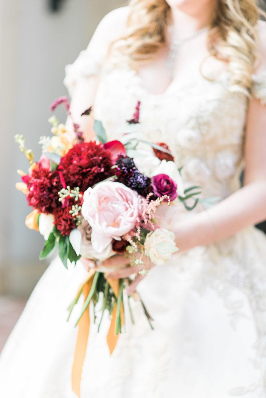 wrennwood floral design atlanta florist photographer