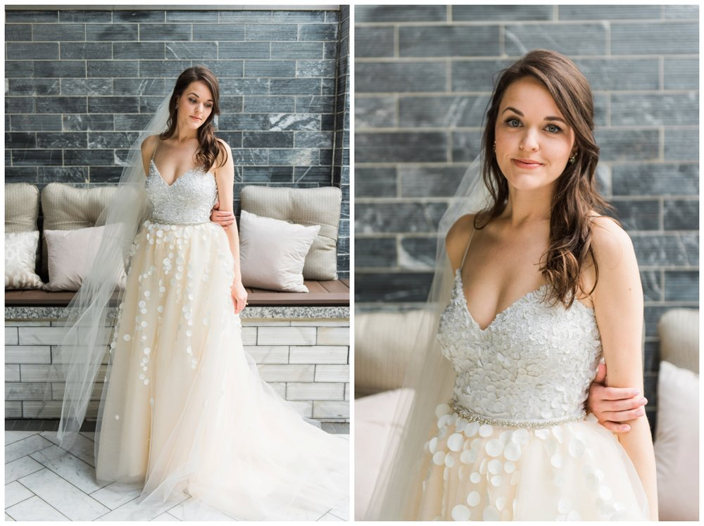 bride atlanta wedding photographer