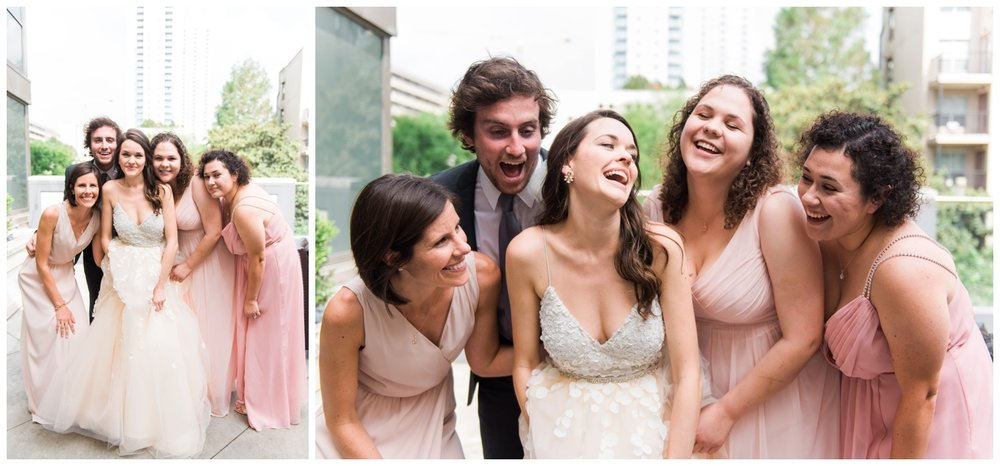best atlanta wedding photographer