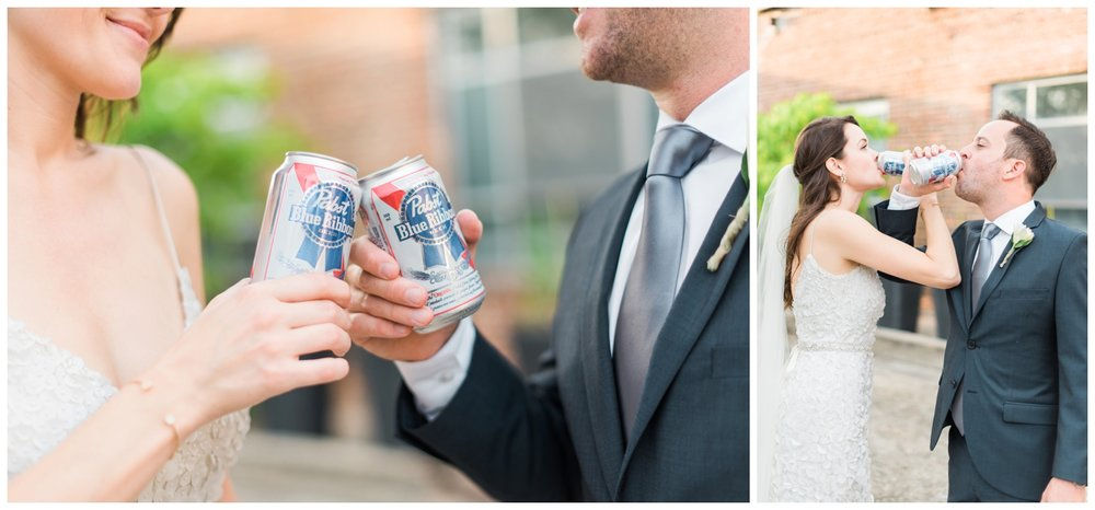 pbr atlanta wedding photographer