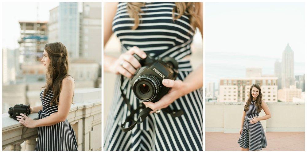Shelby Rae Photographs