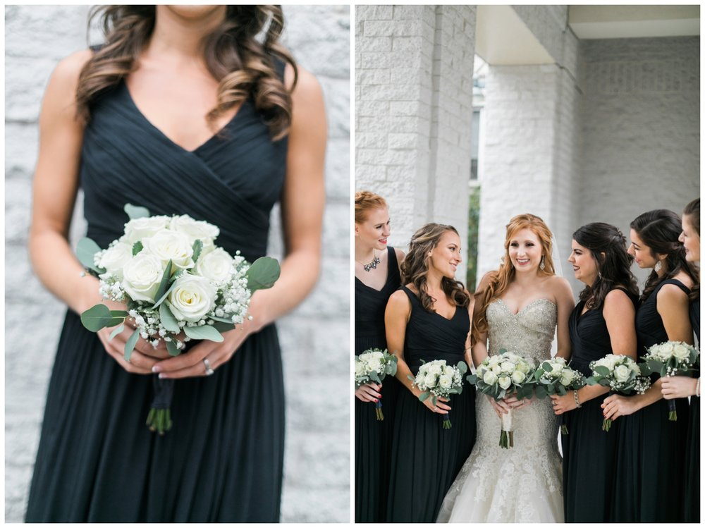 atlanta greek wedding photographer