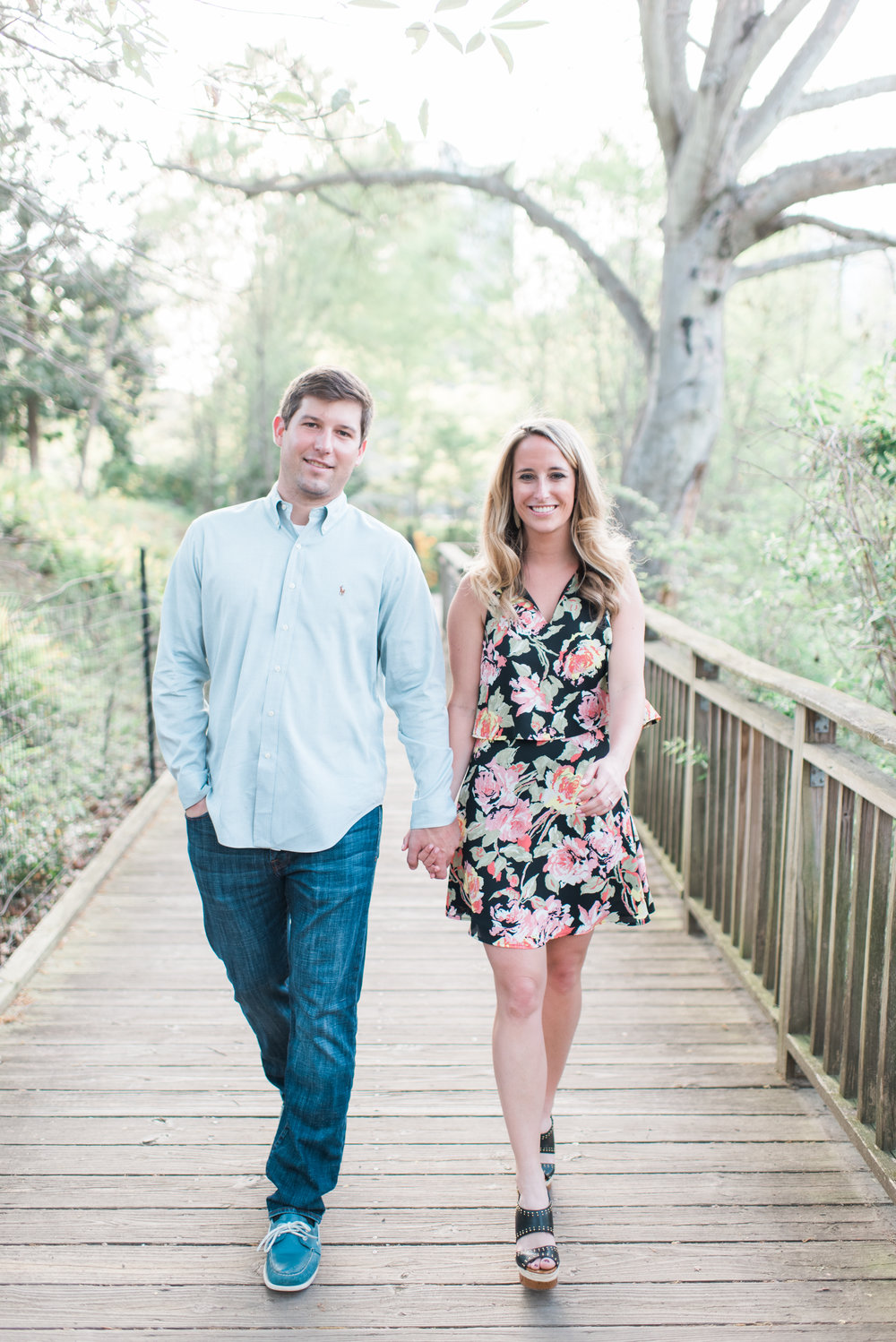 atlanta wedding photographer piedmont park