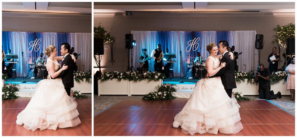 chateau elan atlanta wedding photographer