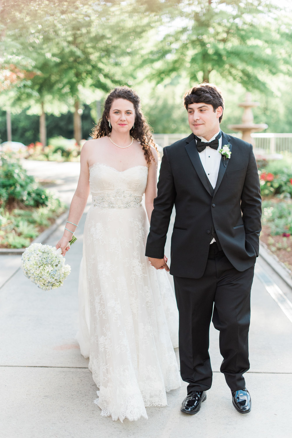 atlanta greek orthodox wedding