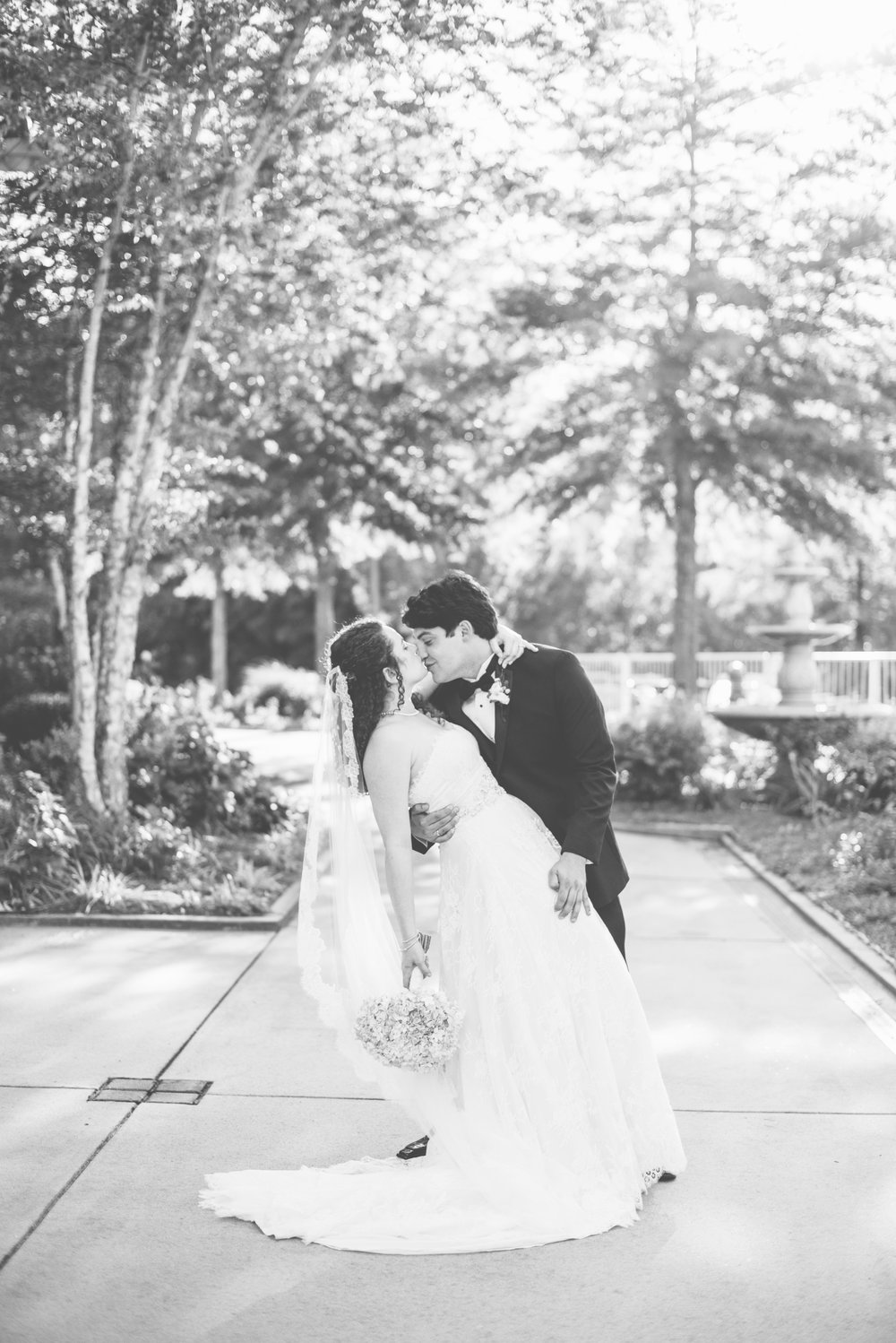 atlanta greek orthodox cathedral wedding