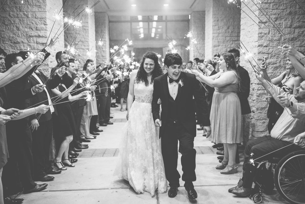 atlanta greek orthodox cathedral of the annunciation wedding