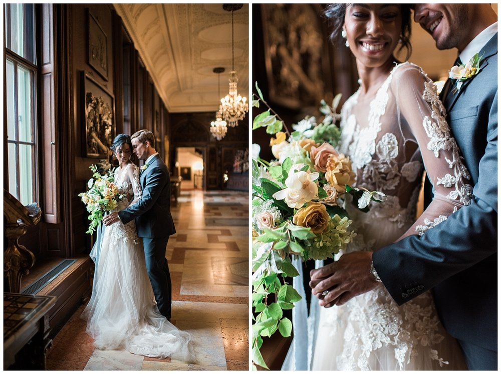 anderson house wedding washington dc
