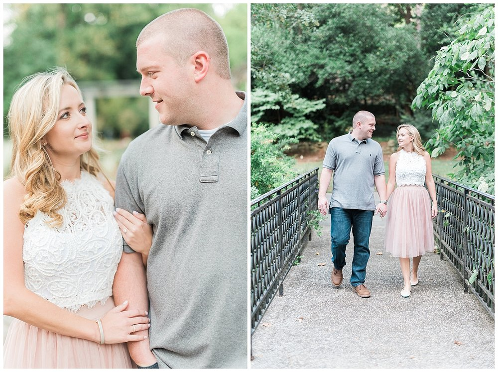 cator woolford garden wedding