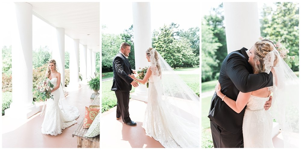 sanctuary estates georgia wedding