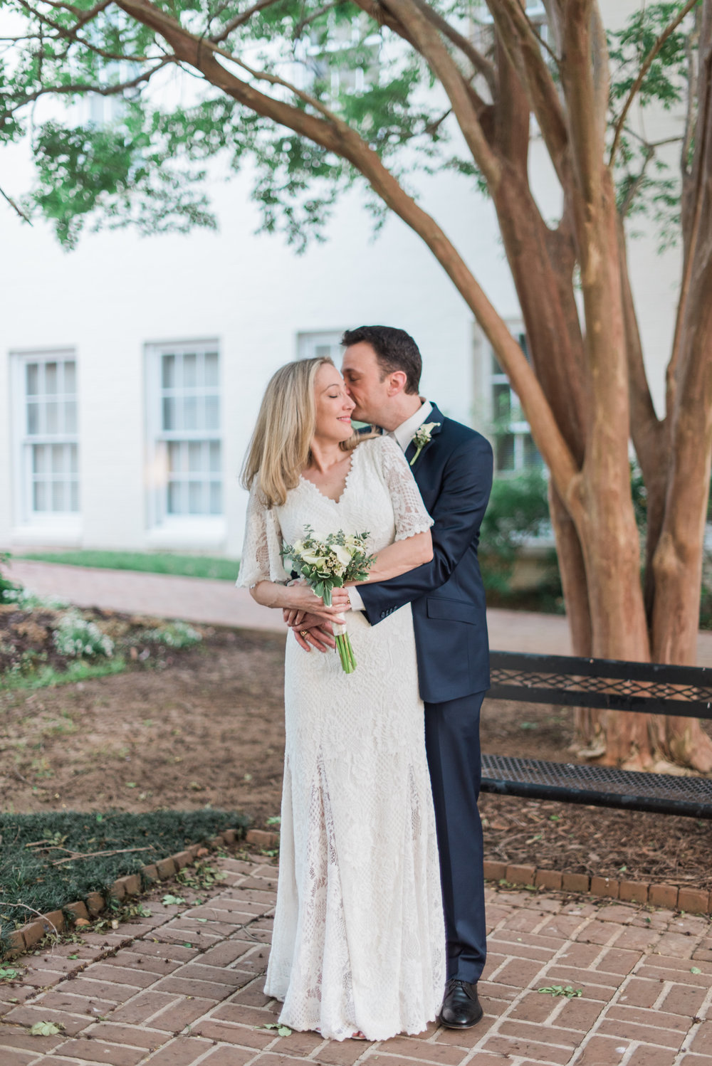 buckhead atlanta wedding