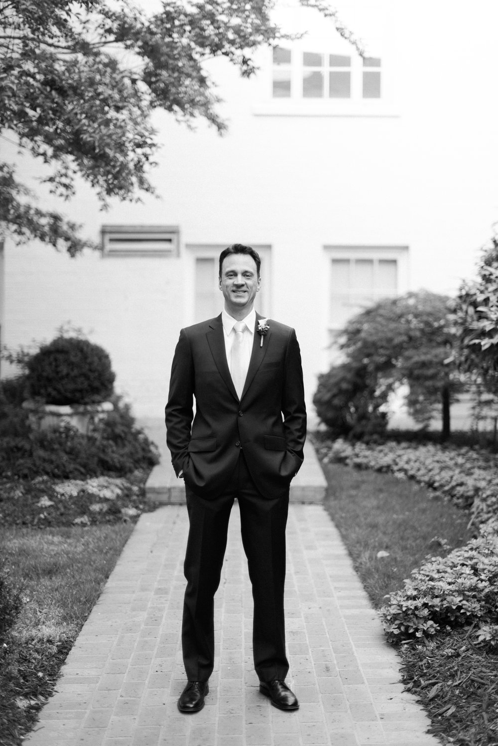 buckhead atlanta groom