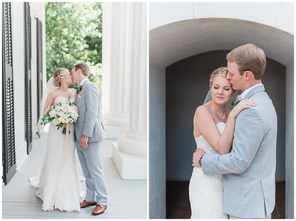 taylor grady house wedding athens ga