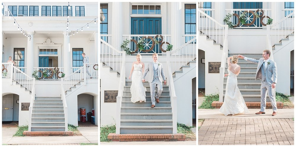 taylor grady house athens ga wedding