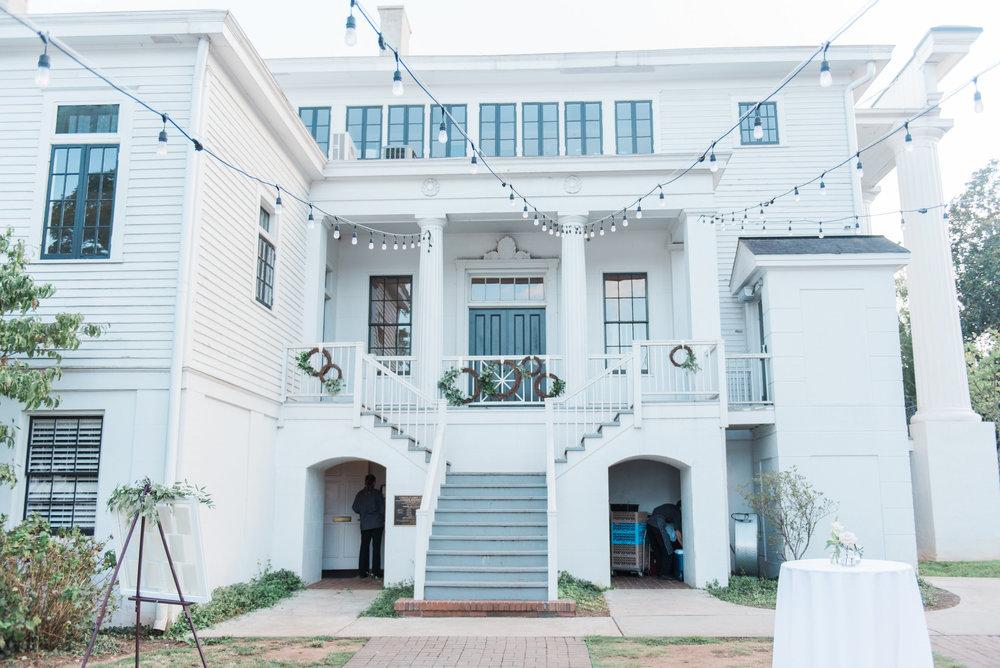taylor grady house athens ga