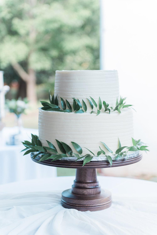 cecillia villaveces cake athens