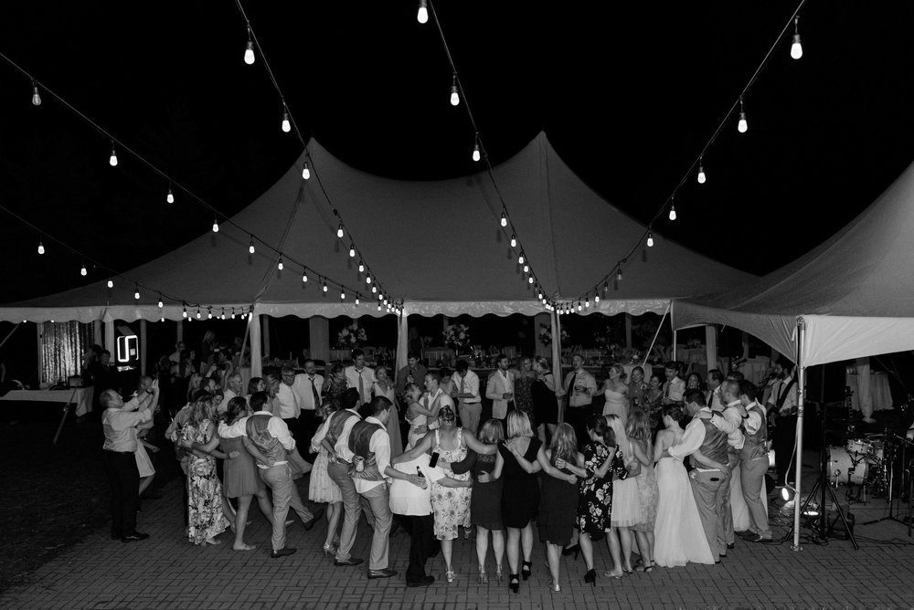 taylor grady house wedding reception