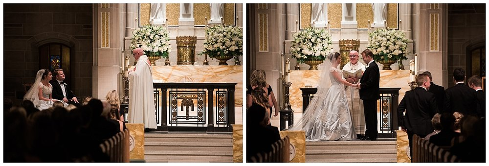 christ the king cathedral atlanta wedding