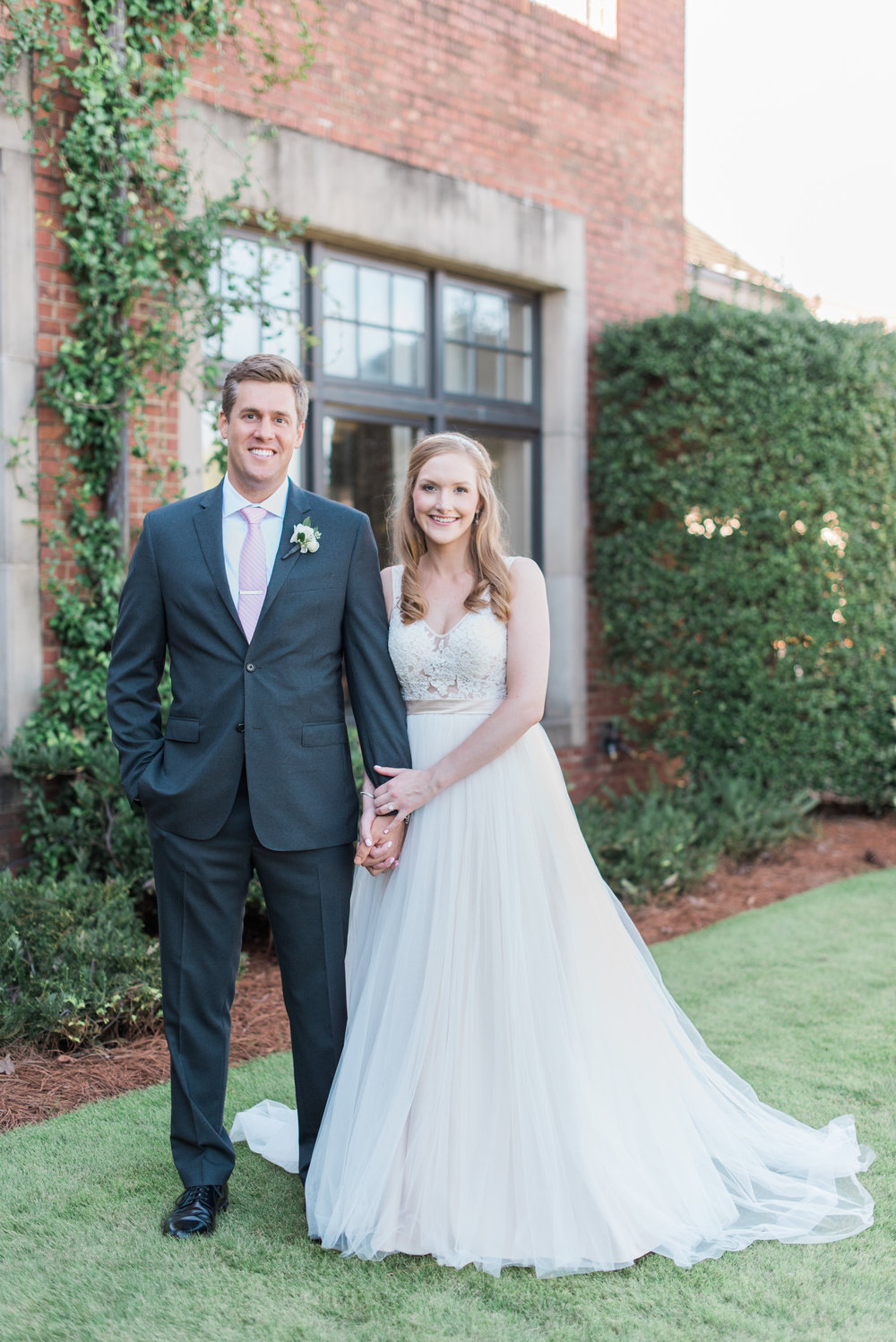 dunwoody country club wedding
