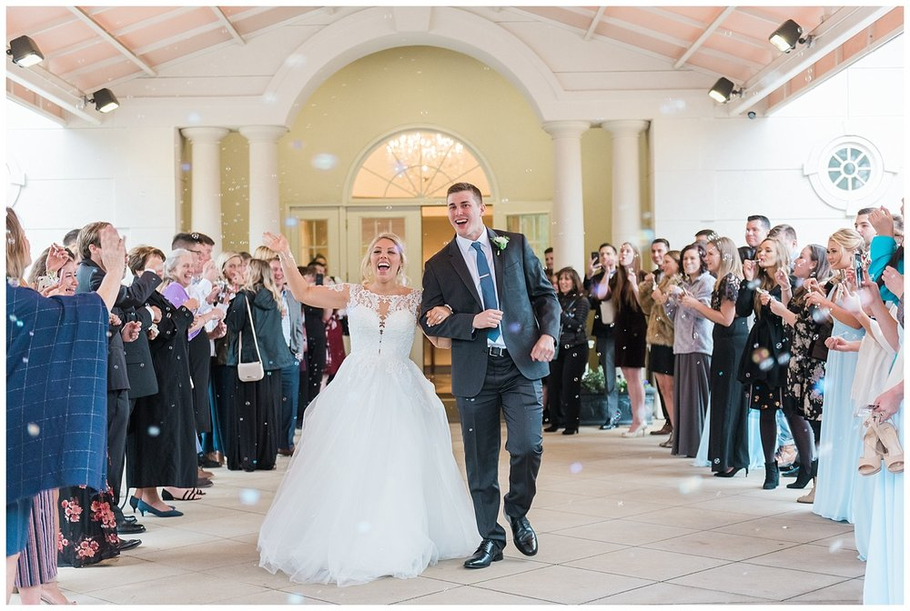 ashton gardens wedding