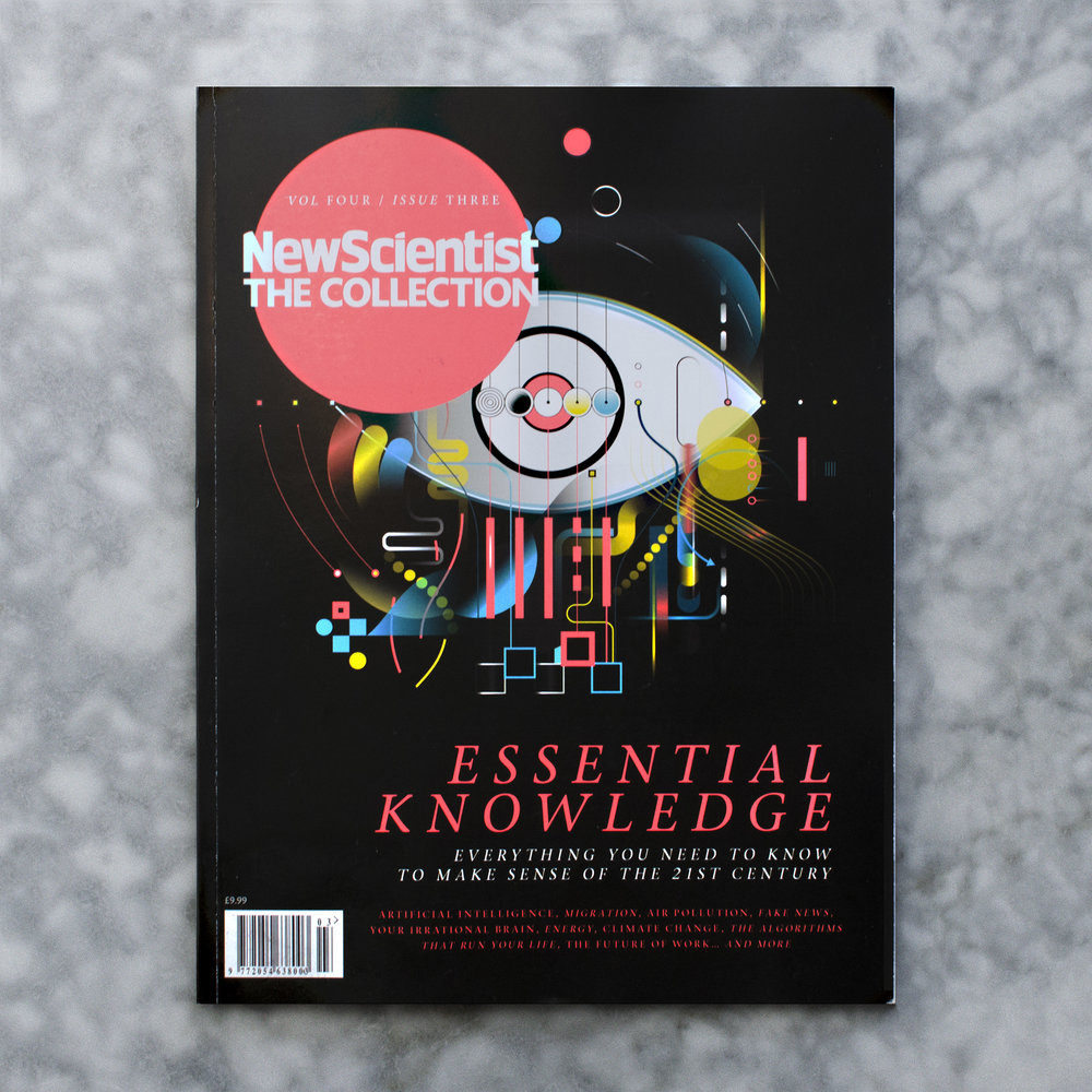 New Scientist.jpg