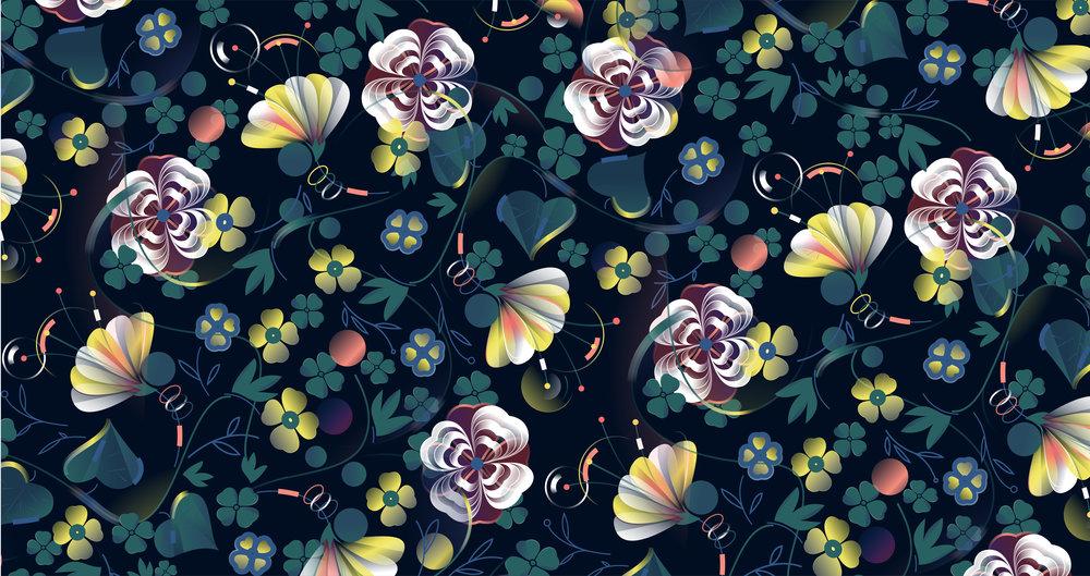 Gradient Flowers 1.jpg