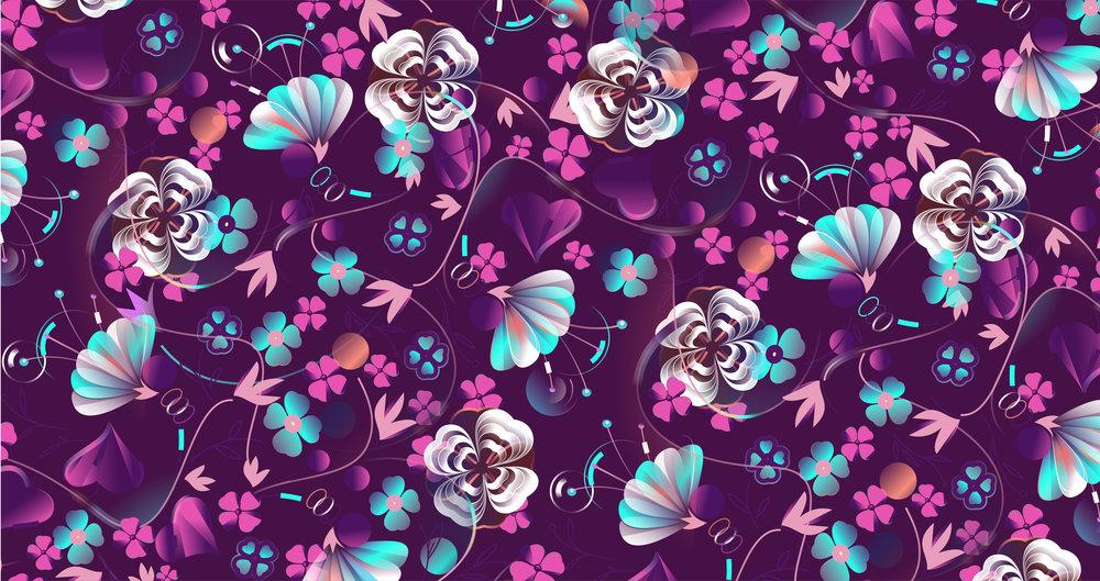Gradient Flowers 2.jpg