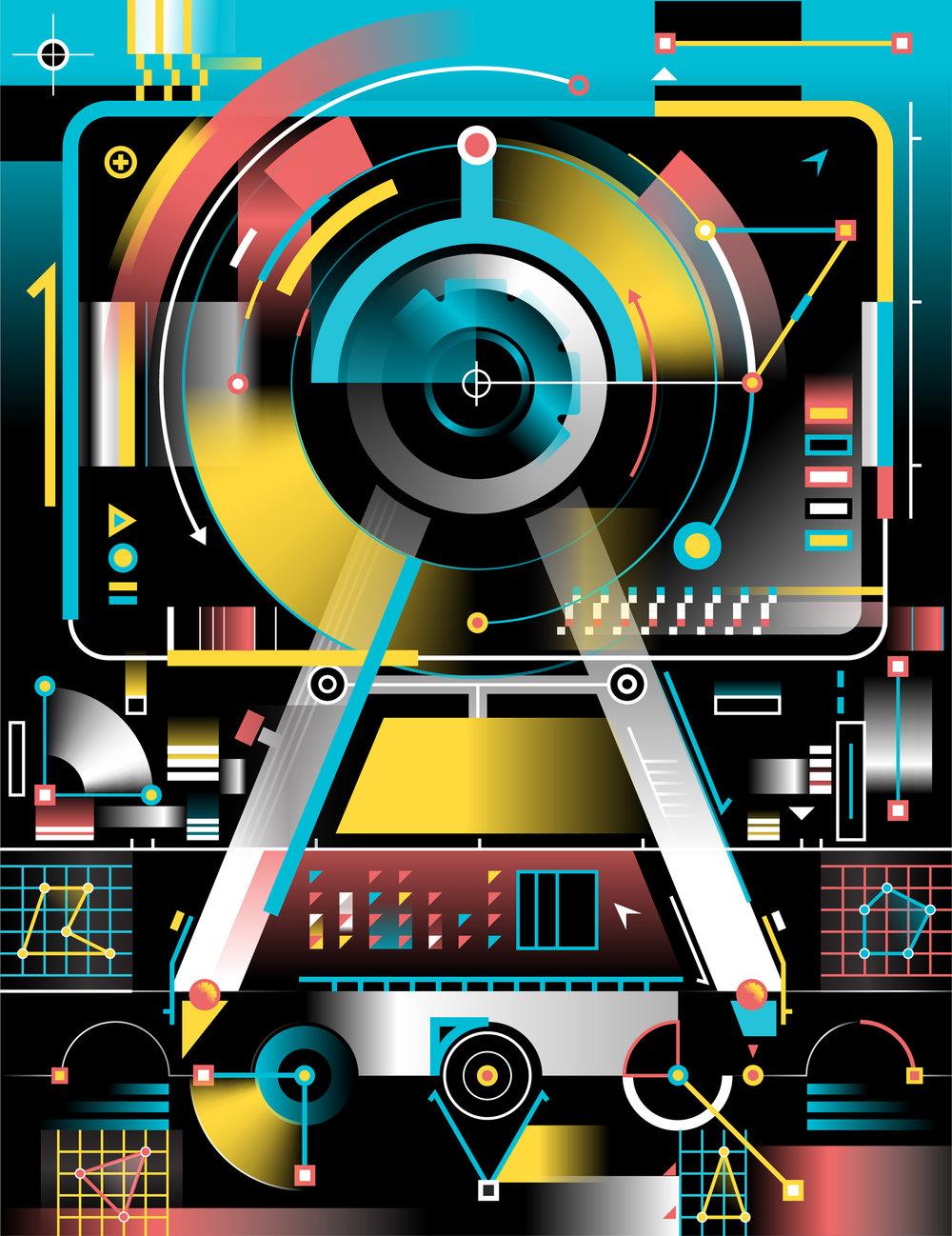 CSUN P Insta_Autodesk 2.jpg