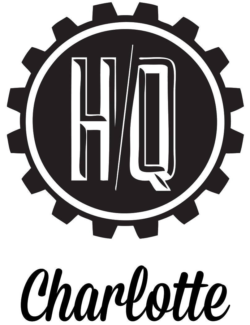 HQ Charlotte Logo.png
