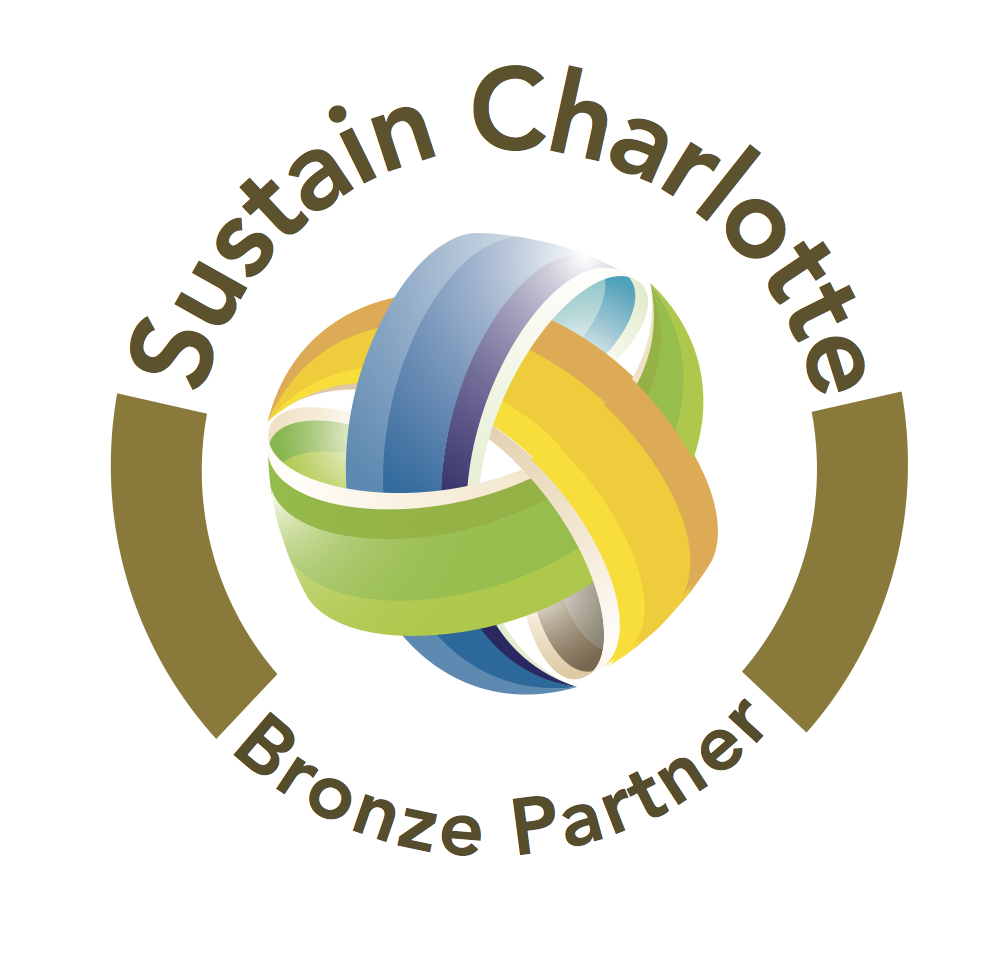sustain clt logo.png