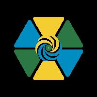 2017_06_19 - 1920 - RETI Icon.png