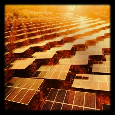 What is Solar Energy? -