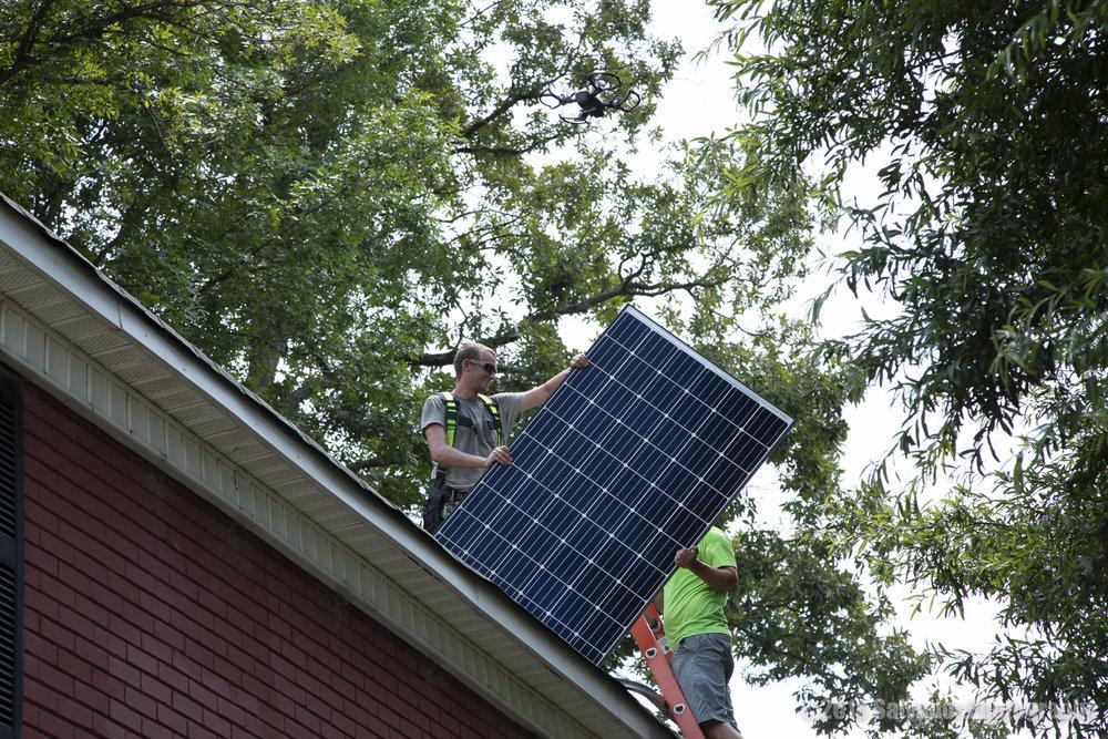 SD-solar-panel.jpg