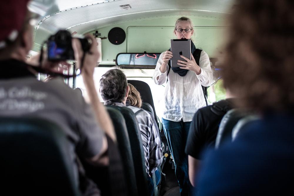 photographer Julianne Kost   Portland OR 2014