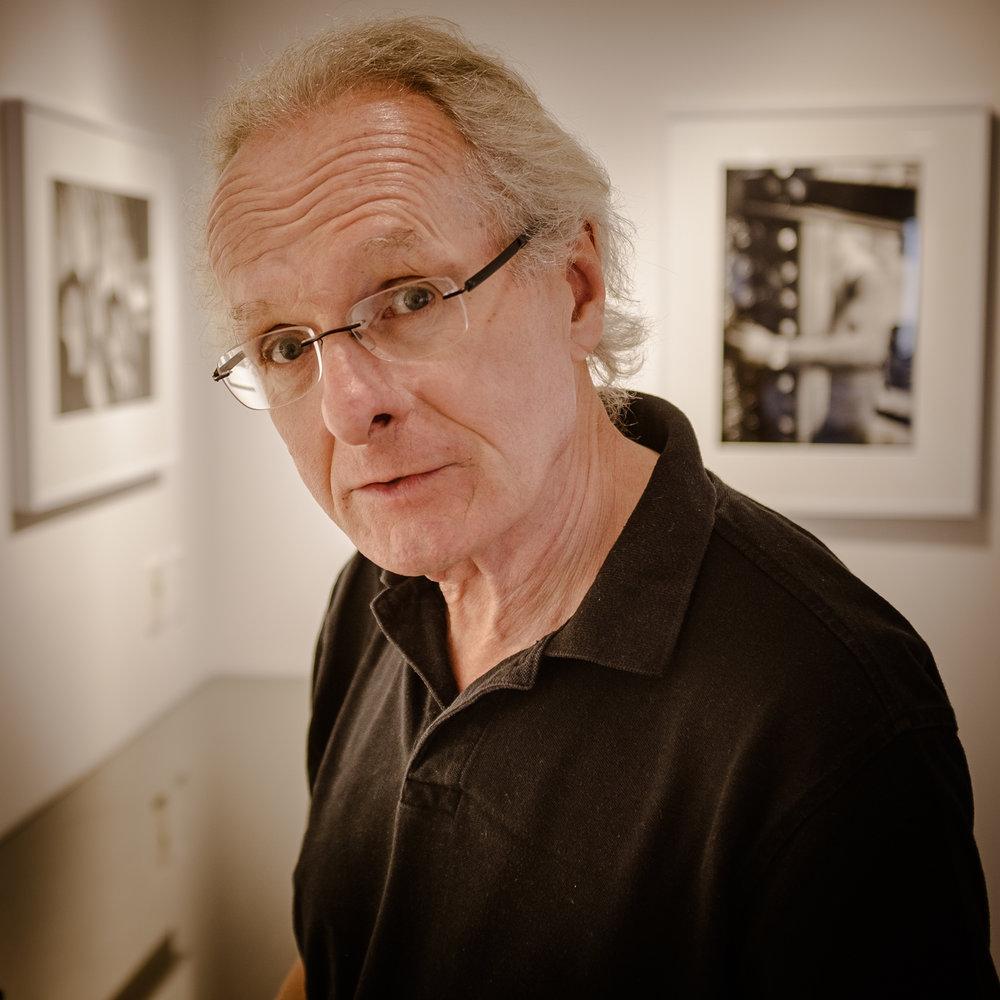 documenatry photographer Michael Hintlian   Cambridge, MA 2015