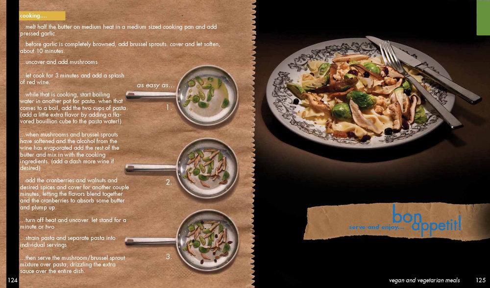 cookbbok_final_Page_2-2.jpg