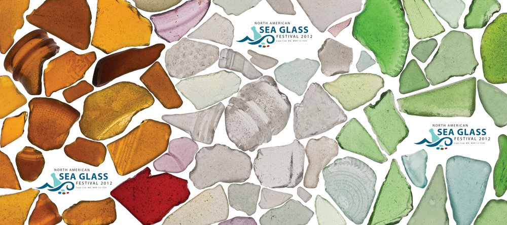 seaglass_spread-2.jpg