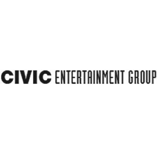 civic-logo.jpg