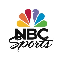 nbcsports11.jpg