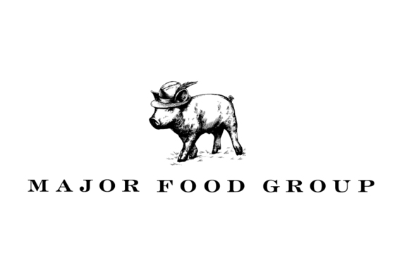 major-food-group-logo.jpg