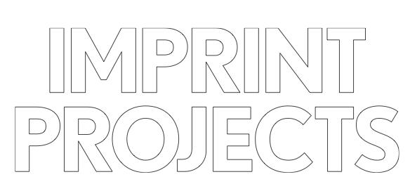 Imprint.png