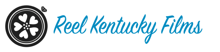Reel Kentucky Films