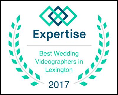 www.expertise.com/ky/lexington/wedding-videographers