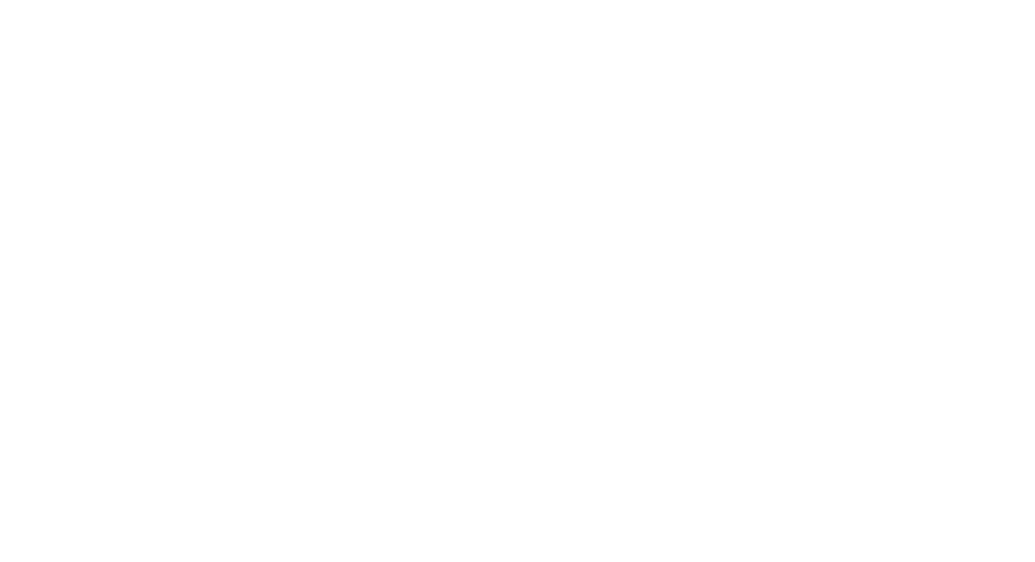 Cody Coyotee Howard