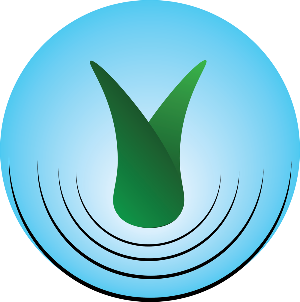 GOOP_logo.png